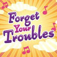 Forget Your Troubles in New Jersey