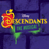 CM Teens Present: Disney's Descendants the Musical in Long Island