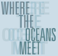 MOAD MDC Presents: Where The Oceans Meet  in Miami