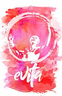 Evita in Orlando