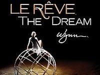 Le Rêve - The Dream in Las Vegas