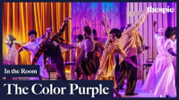 In the Room: The Color Purple in UK / West End