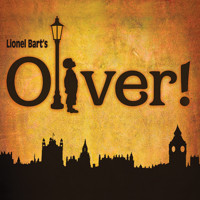 Lionel Bart's OLIVER! in Broadway