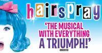 Hairspray in Ireland