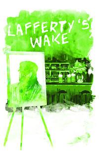 Lafferty's Wake in Orlando