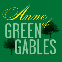 Anne of Green Gables in Columbus