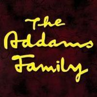 The Addams Family in Maine