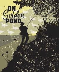 On Golden Pond in Toronto