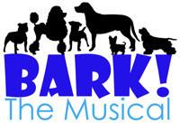 BARK! The Musical - KC Premier in Kansas City