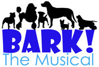BARK! The Musical - KC Premiere in Kansas City