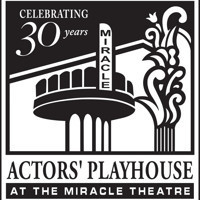 Actors' Playhouse 27th Annual Reach for the Stars Gala Auction in Miami