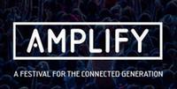Amplify in Australia - Perth