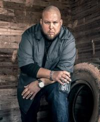 Big Smo in Toronto