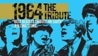 1964 The Tribute in Broadway