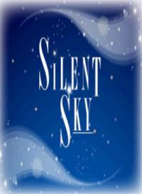 Silent Sky in Delaware