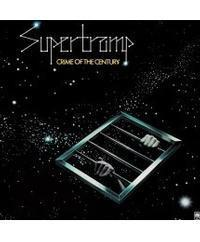 Classic Albums Live: Supertramp - Crime of the Century in Toronto