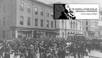 Richmond Symphony: A Musical Tribute to Commemorate the 150th Anniversary of the Emancipation Proclamation in Broadway