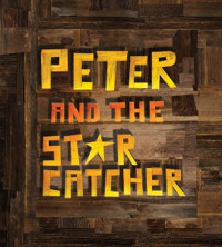 The Theatre School at North Coast Rep Presents: Peter and the Starcatcher in Broadway