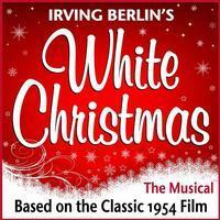 Irving Berlin's White Christmas in Off-Off-Broadway