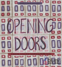 Opening Doors: A Benefit Revue Show in Appleton, WI