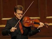 Paavo J��rvi Die Deutsche Kammerphilharmonie Bremen