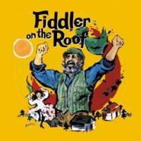 FIDDLER ON THE ROOF in Phoenix