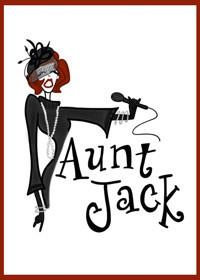 Aunt Jack in Broadway