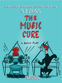 The Music Cure in Chicago