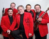 Larry Chance / Lenny Coco & The Chimes in Off-Off-Broadway