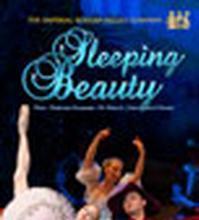 Sleeping Beauty in Australia - Melbourne