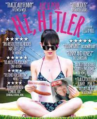 Lucie Pohl: Hi, Hitler in Los Angeles