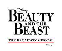 DISNEY?S BEAUTY AND THE BEAST in Broadway