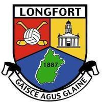 Longford GAA in Ireland