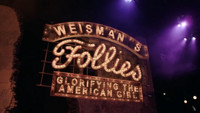 Follies in Broadway