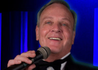 Echoes of Sinatra in Broadway