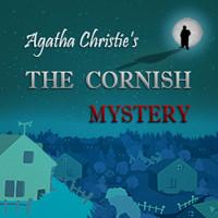 The Cornish Mystery in Delaware