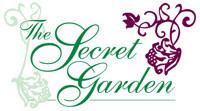 Secret Garden in Ft. Myers/Naples