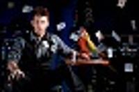 Magic & Illusion of Elliot Zimet in Detroit