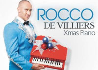 ROCCO'S XMAS PIANO in South Africa