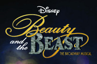 Beauty and the Beast in Los Angeles