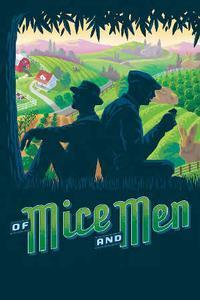 Of Mice And Men in Tucson