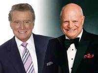 Regis And Rickles: One More For The Road in Austin