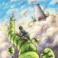 Jack and the Beanstalk – Live Children's Theatre in New Jersey