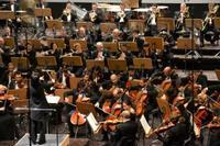 Tchaikovsky's Pathétique Symphony in Qatar
