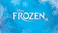 Disney's Frozen Jr. in Washington, DC