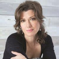 Amy Grant in Montana
