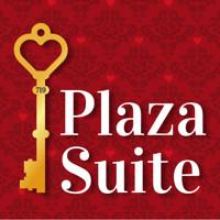 Plaza Suite in Des Moines