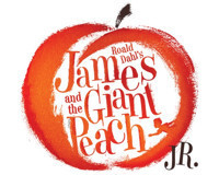 James and the Giant Peach Jr. in Broadway