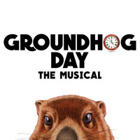 Groundhog Day in Minneapolis / St. Paul