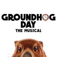 Groundhog Day in Minneapolis / St. Paul
